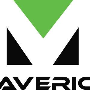 Maverick tillbehör